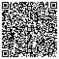 QR code with Sammy's Auto House contacts