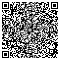 QR code with Village Lawnmower Shop contacts