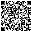 QR code with GTC contacts