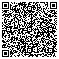 QR code with Benjamin Farms Company contacts