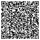 QR code with Citizens Title Services Inc contacts