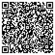 QR code with Darlene C Barror contacts