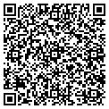 QR code with J Andrew Huddleston Do contacts