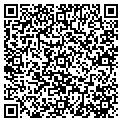 QR code with Barry's T's & Trophies contacts