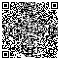QR code with Rejvntns Thrptc Mssg contacts