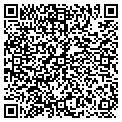 QR code with Rental Co Of Venice contacts