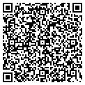 QR code with Juvenile Boot Camp contacts