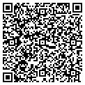 QR code with Practical Pig Mini-Storage contacts