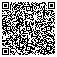 QR code with Stereo Rama contacts