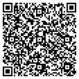 QR code with Classic II contacts