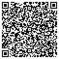 QR code with Bushor's Tree Surgeon contacts