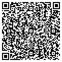 QR code with Mea Group Inc contacts