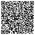 QR code with Bloomsdale Excavating contacts