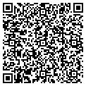 QR code with Xpectations contacts