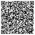 QR code with Green Eagle Grassing Inc contacts