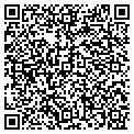 QR code with Calvary Presbyterian Church contacts
