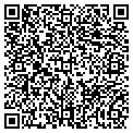 QR code with Vici Marketing LLC contacts