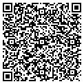 QR code with An Olde Time Hardware contacts