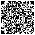 QR code with Kokomo Tool Co Inc contacts