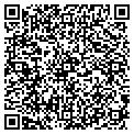 QR code with Lockmar Baptist Church contacts