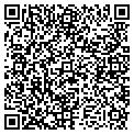QR code with Audio By Concepts contacts