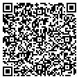 QR code with Price Choice contacts