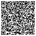 QR code with J G Webster's Rstrnt & Ctrng contacts
