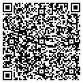 QR code with Source 1 Of South Florida contacts