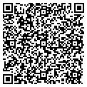QR code with Hathaway Arms Apartments contacts