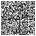 QR code with Boone County Aviation contacts