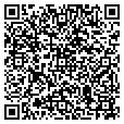 QR code with Bella Decor contacts