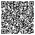 QR code with FMIF Inc contacts