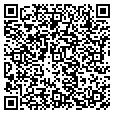 QR code with Donald Sutton contacts