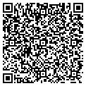 QR code with Angelika's Pet Sitting Service contacts