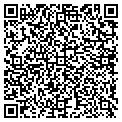 QR code with Arnot Q Custom Cue Repair contacts