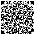 QR code with Excel Marketing Concepts contacts