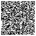QR code with Michael Hornung contacts