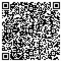 QR code with Lutheran Church contacts