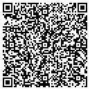 QR code with Bobs Car Care Tire & Auto Center contacts