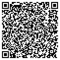 QR code with Richens & Son Automotive Repr contacts