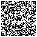 QR code with Markham Liquor Store contacts