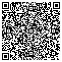 QR code with George Gowans Home Improvement contacts