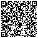 QR code with Land Of Milk & Honey contacts