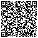 QR code with Ace Insurance & Tags Inc contacts