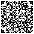 QR code with Daicriusa Corp contacts