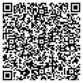 QR code with Katelyn Kennels contacts