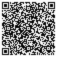 QR code with Stratford Corp contacts