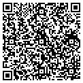 QR code with Rons Ceramic Tile Inc contacts