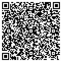 QR code with South Naknek Suicide Preventio contacts