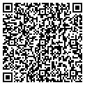 QR code with Christ For The World Church contacts